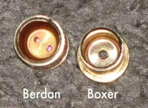 Boarguns-comparison